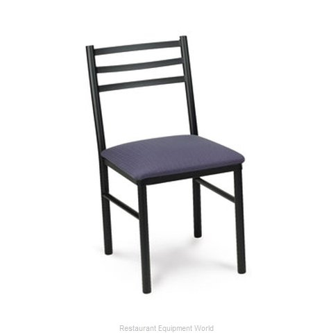Carrol Chair 2-213 GR5 Chair Side Indoor