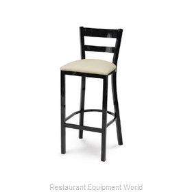 Carrol Chair 3-312 GR3 Bar Stool Indoor