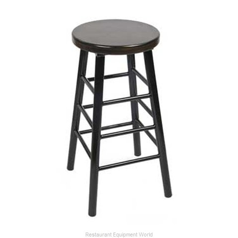 Carrol Chair 3-500 Bar Stool Indoor