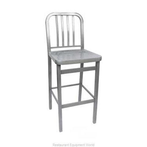 Carrol Chair 3-534M Bar Stool Indoor (Magnified)