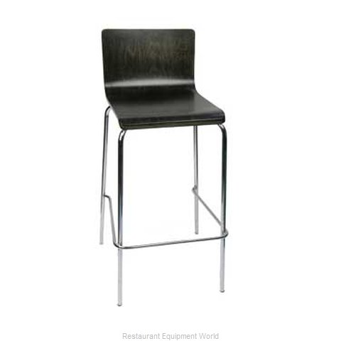 Carrol Chair 3-573 Bar Stool Indoor (Magnified)