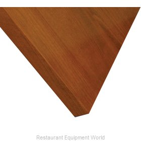 Carrol Chair 7-1322424 Table Top Wood