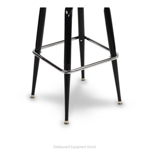 Carrol Chair BASE 10 Bar Stool Base