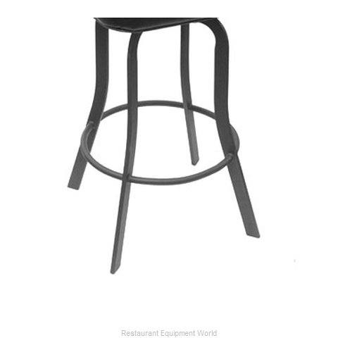 Carrol Chair BASE 14 Bar Stool Base
