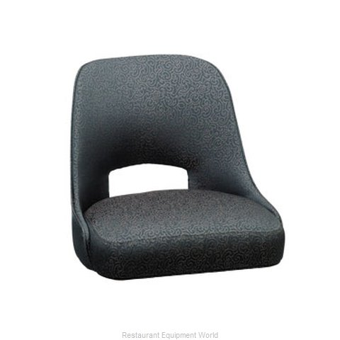 Carrol Chair C-S414 GR4 Bar Counter Stool Seat