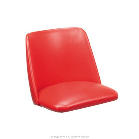 Carrol Chair C-S435 GR1 Bar Counter Stool Seat