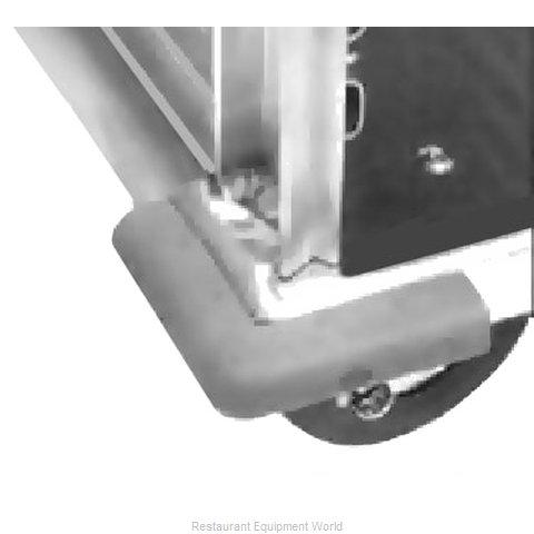 Crescor 1056-002 Bumpers