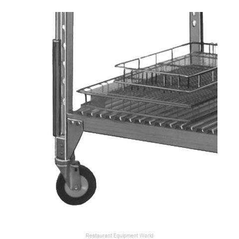 Crescor 1056-005 Bumpers
