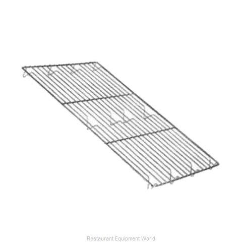 Crescor 1170-035 Heated Cabinet Shelf