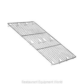 Crescor 1170-117 Wire Pan Grate