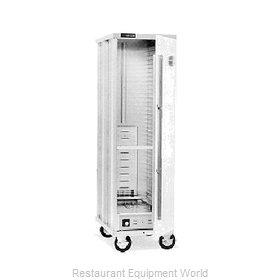 Crescor 126-PH-1836-Z Proofer Cabinet, Mobile