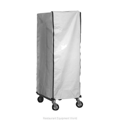 Crescor 5234-040 Vinyl Dust Cover