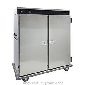 Crescor CCB-120A Heated Cabinet, Banquet