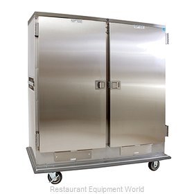 Crescor CCB-150 Heated Cabinet, Banquet