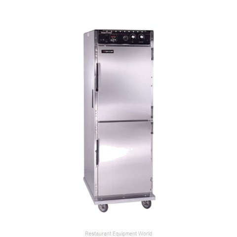 Crescor CO-151-F-1818-BZ Oven Slow Cook Hold Cabinet Electric