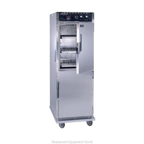 Crescor CO-151-F-1818B Roast-N--Hold Oven