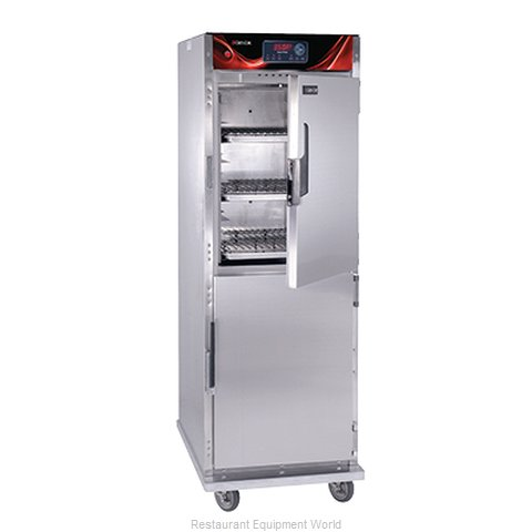 Crescor CO-151-F-1818DE Cabinet, Cook / Hold / Oven