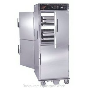 Crescor CO-151FPWUA12BQ1 Roast-N--Hold Oven