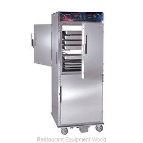 Crescor CO-151-FPWUA-12DE Cabinet, Cook / Hold / Oven