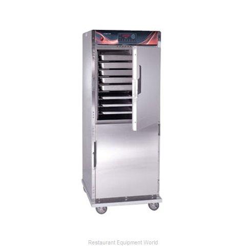 Crescor CO-151-FUA-12DE Cabinet, Cook / Hold / Oven