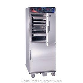 Crescor CO-151-FWUA-12DE Cabinet, Cook / Hold / Oven