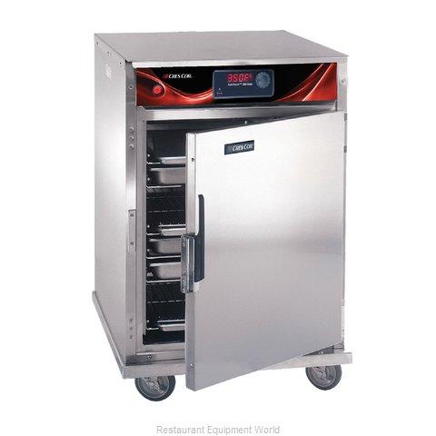 Crescor CO-151-HUA-350-STK Rethermalization & Holding Cabinet