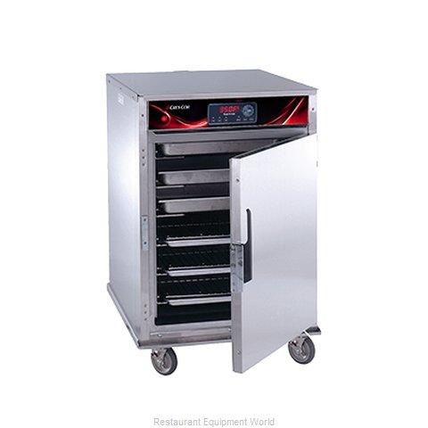 Crescor CO-151-HUA-6DE-STK Cabinet, Cook / Hold / Oven