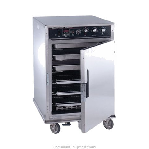 Crescor CO-151-HW-UA-6B Oven Slow Cook Hold Cabinet Electric