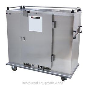 Crescor EB-120 Heated Cabinet, Banquet
