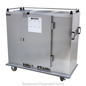 Crescor EB-150A Heated Cabinet, Banquet