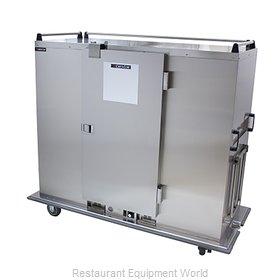 Crescor EB-150XX Heated Cabinet, Banquet