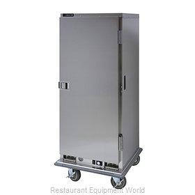 Crescor EB-64 Heated Cabinet, Banquet