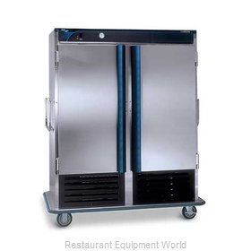 Crescor R-171-SUA-20E Cabinet, Mobile Refrigerated