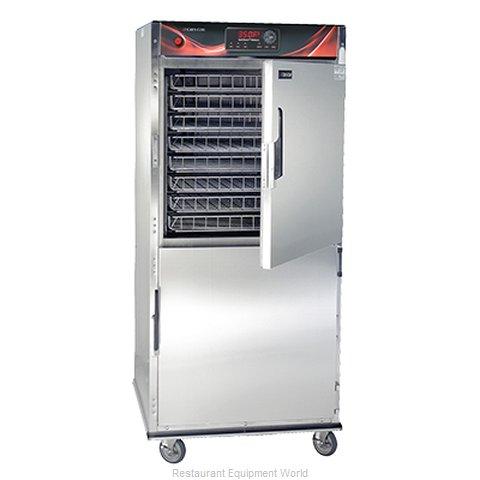 Crescor RO-151-F-1332DE Rethermalization & Holding Cabinet