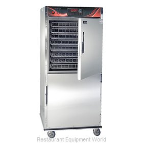 Crescor RO-151-F-1332DX Rethermalization & Holding Cabinet