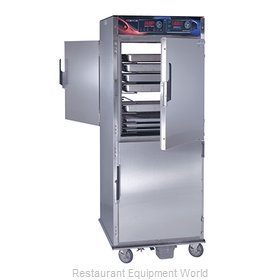 Crescor RO-151-FPWUA-18DX Rethermalization & Holding Cabinet