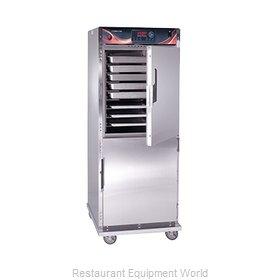Crescor RO-151-FUA-18DE Rethermalization & Holding Cabinet