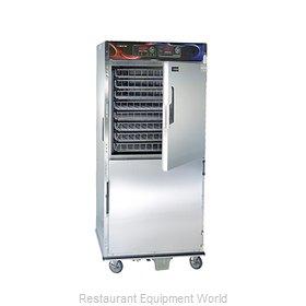 Crescor RO-151-FW-1332DX Rethermalization & Holding Cabinet