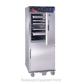 Crescor RO-151-FWUA-18DX Rethermalization & Holding Cabinet