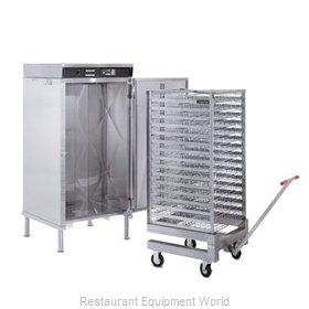 Crescor RR-1332-DE Rethermalization & Holding Cabinet
