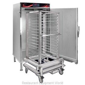 Crescor RR-UA16-DE Rethermalization & Holding Cabinet