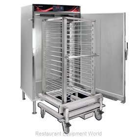 Crescor RR-UA16-DX Rethermalization & Holding Cabinet