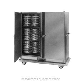 Carter-Hoffmann BB1200 Heated Cabinet, Banquet