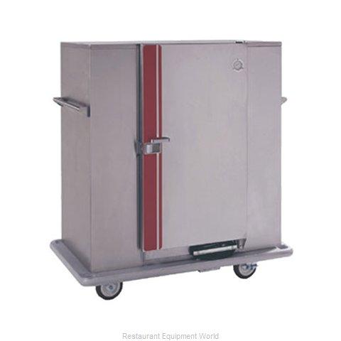 Carter-Hoffmann BB150XX Heated Cabinet, Banquet