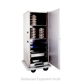 Carter-Hoffmann BB1848 Heated Cabinet, Banquet