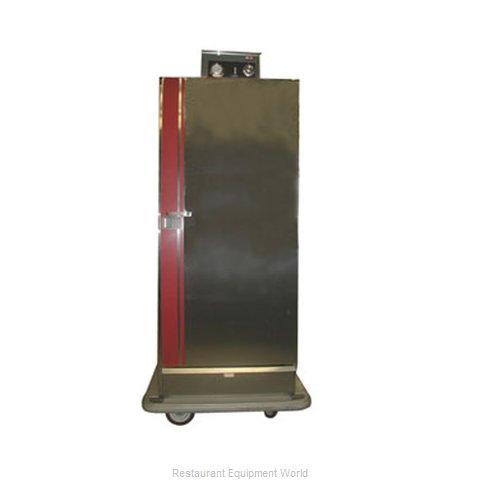 Carter-Hoffmann BB700 Heated Cabinet, Banquet