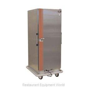 Carter-Hoffmann BB90 Heated Cabinet, Banquet