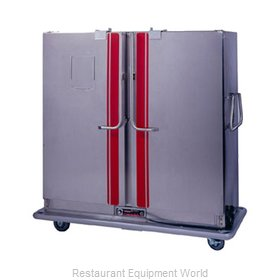 Carter-Hoffmann BR96 Heated Cabinet, Banquet