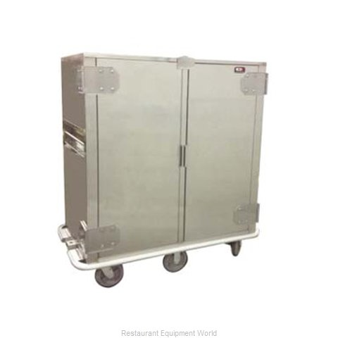 Carter-Hoffmann CAA120 Cabinet Meal Tray Delivery