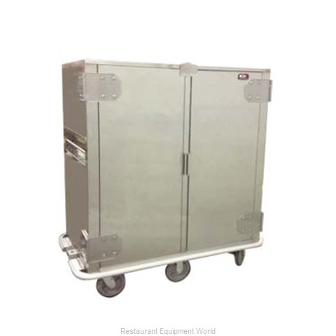 Carter-Hoffmann CAA144 Cabinet Meal Tray Delivery